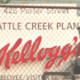 Battle Creek community reacts to news of possible Kellogg job cuts