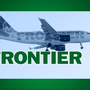 Frontier Airlines debuts new, non-stop flights at San Antonio International Airport