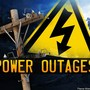 15,000 without power in Salt Lake Valley