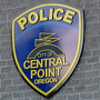 Police investigate vehicle break-in in Central Point