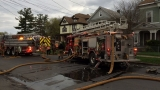 Victim of fatal fire on Midland Avenue identified