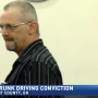 St. Clairsville man convicted of 7th OVI