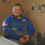 Emmett teen turns passion for fishing into successful business