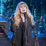 Stevie Nicks wants to sing 'Landslide' at Hillary Clinton's inauguration