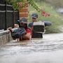 Here's how to safely help storm victims in Texas