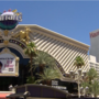 Visitors robbed while sleeping in Las Vegas hotel room want to warn others