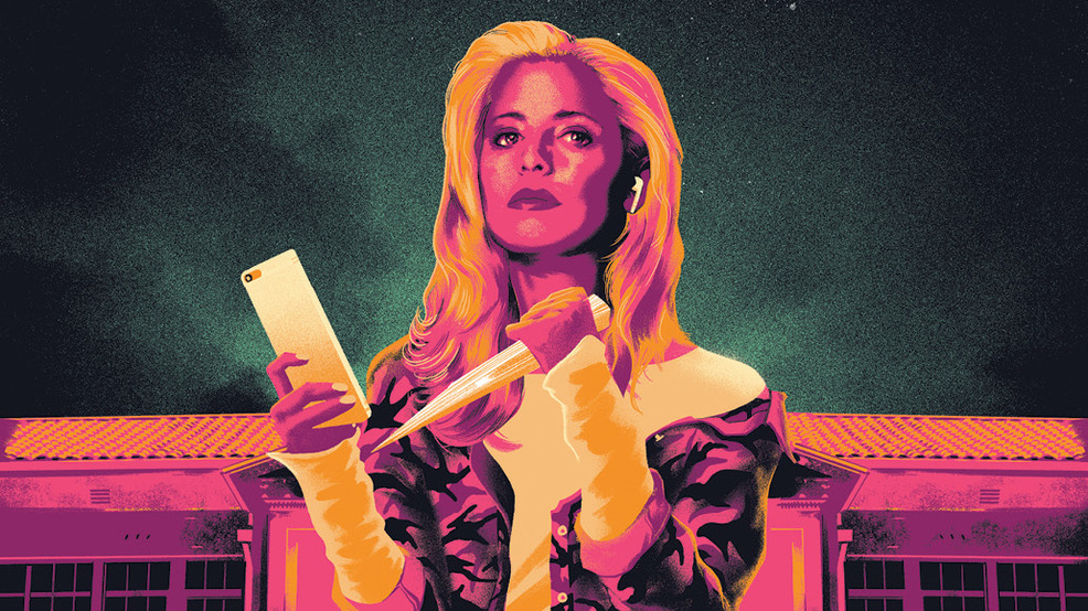 buffy cover.jpg