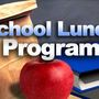 Twelve Kanawha County schools, community centers providing meals to kids this summer