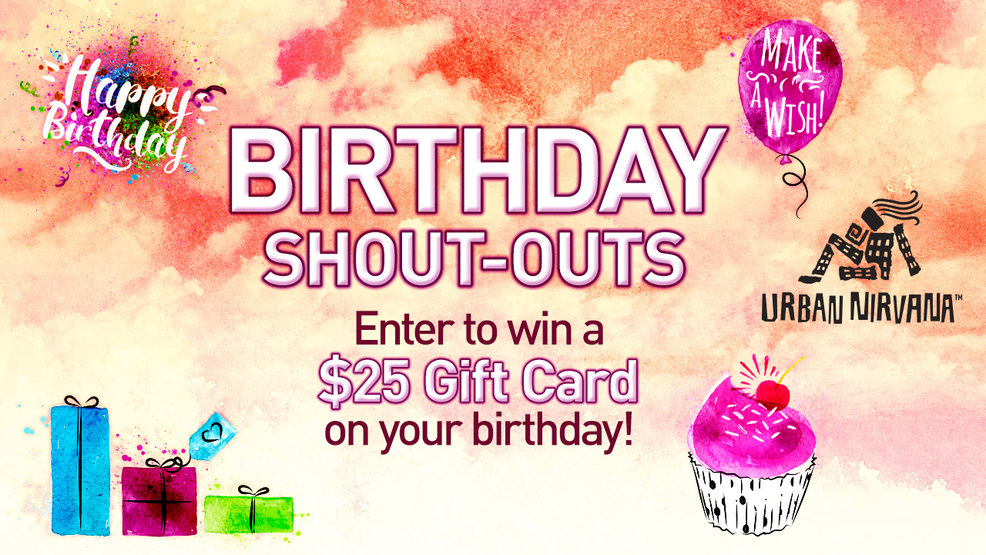 birthday-shout-outs-monitor-website.jpg