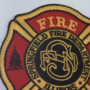 Springfield Fire on stand-by to aid Texas victims
