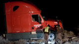Semi truck driver killed in I-80 accident