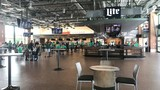 Packers open Johnsonville Tailgate Village