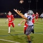 Photos: Touchdowns, tackles, and turnovers under the Friday night lights