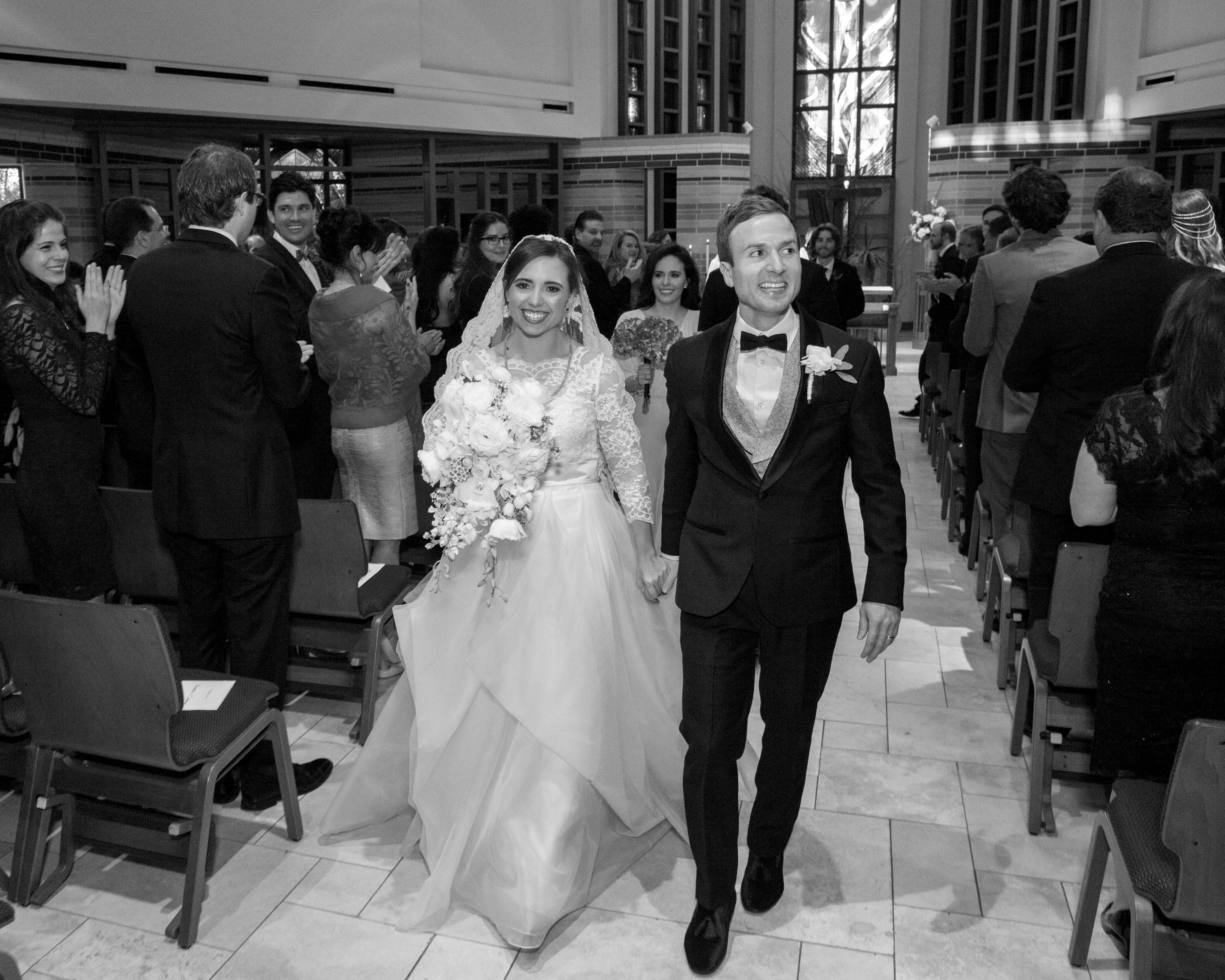 (Sean Scanlin // http://www.seanchristopherweddings.com)