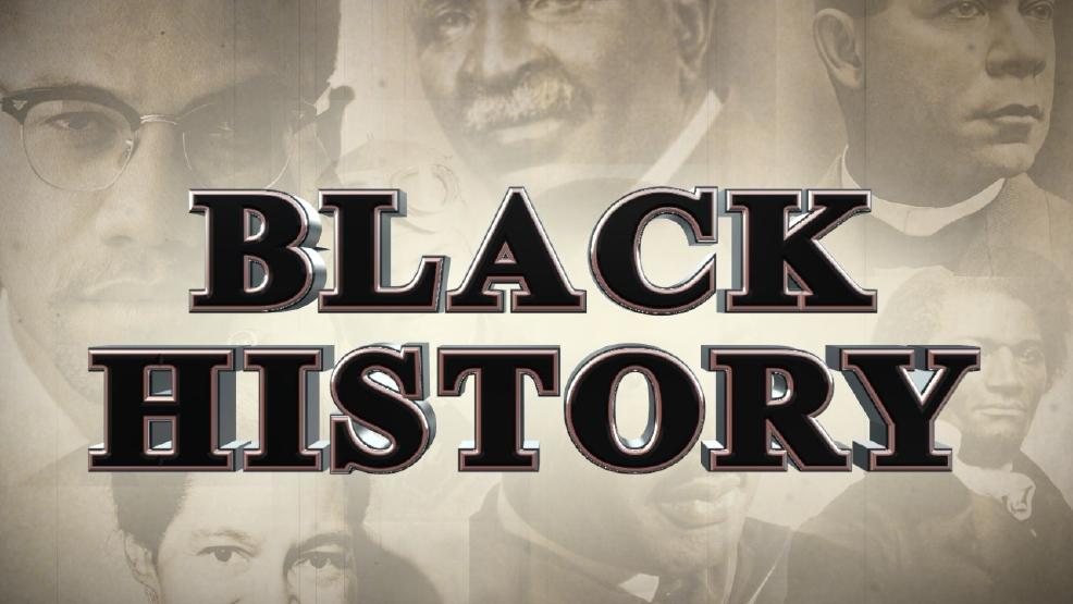 c178ea4d2c9 Superintendent says Slave Game was