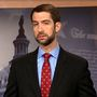 Sen. Cotton releases statement on the violence in Charlottesville