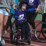 Chattanooga's Miracle League kicks off spring season