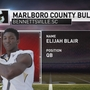 Marlboro County looking to replace a host of talent in 2017