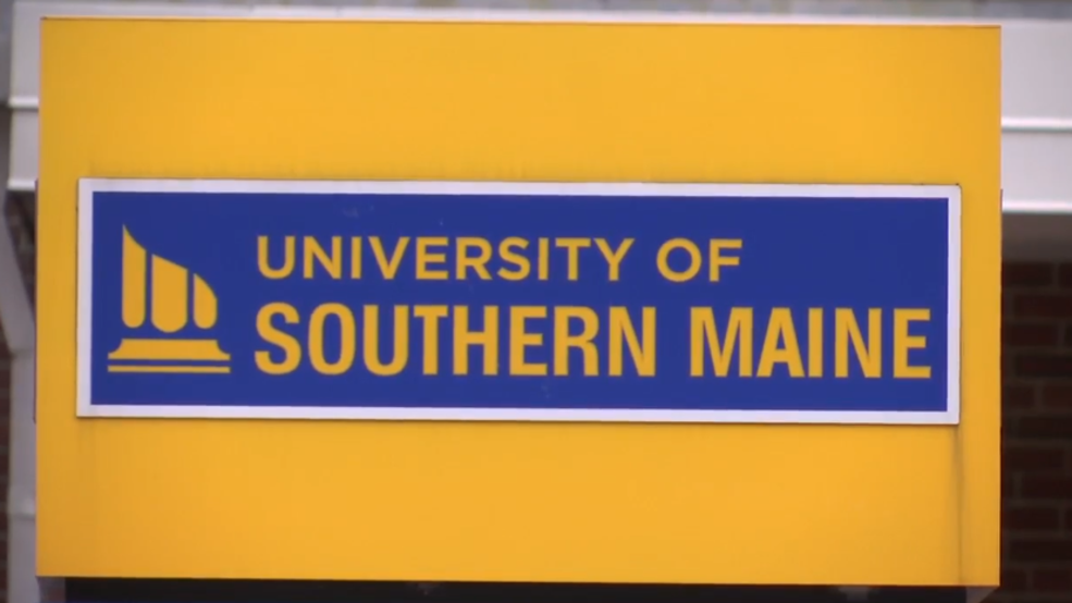 USM joins University of the Arctic cooperative