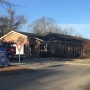 SLED, ATF investigating fire at Bishopville Post Office in Lee County