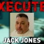 Arkansas death row inmate Jack Jones executed