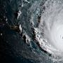 Hurricane Irma: What you need to know for the Charleston area