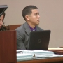 Closing arguments wrap up in case of Fort Bliss soldier accused in deadly drunken crash