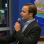 Lt. Gov. Calley leading trade mission to the United Kingdom and Ireland
