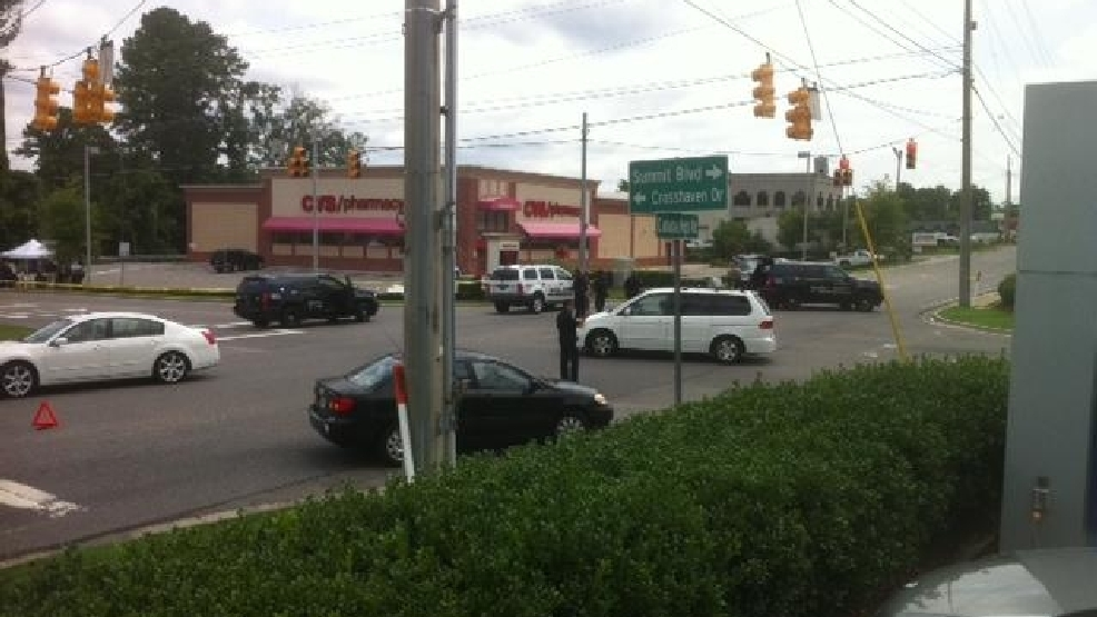 suspicious package found at business in cahaba heights wbma