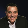 Actor Tom Sizemore denies groping 11-year-old during film shoot in Utah
