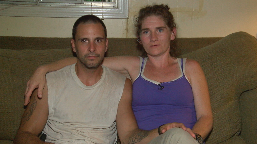 Macon couple faces charges, loses custody of son for giving