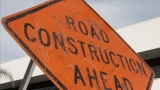 Roseburg construction will focus on Washington, Oak Avenue in May