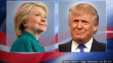 Clinton, Trump turn focus on down-ballot races as election day nears