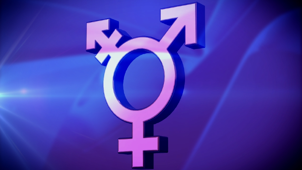 Transgender Woman Sues Idaho Over Birth Certificate Policy Kutv