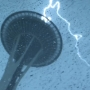 Western Washington severe weather guide
