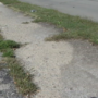 $400,000 awarded for Decatur sidewalk repair