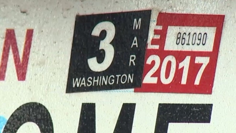 $30 car tab decision looms for voters' wallets and lawmakers' credibility