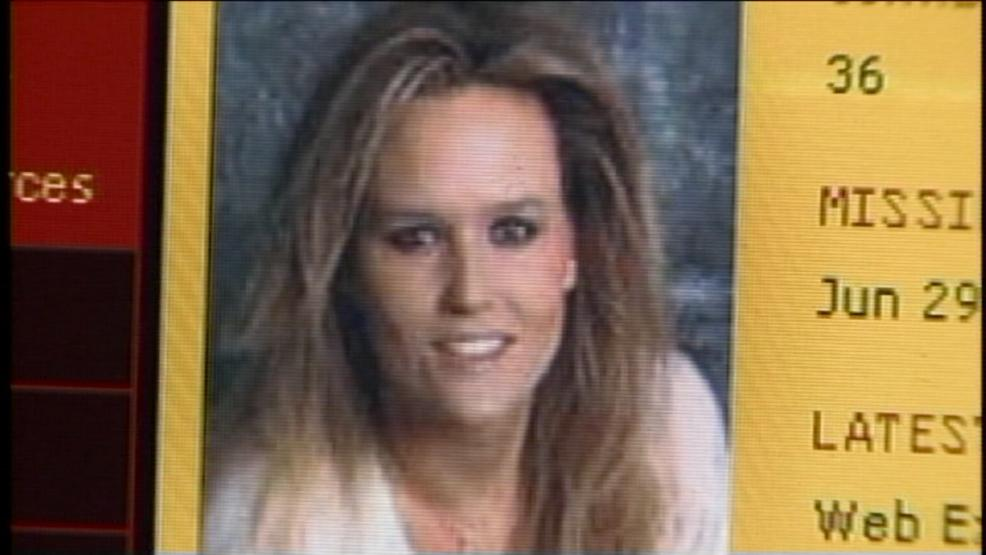 Patricia Adkins was last seen in Marysville on June 29, 2001. (WSYX/WTTE)