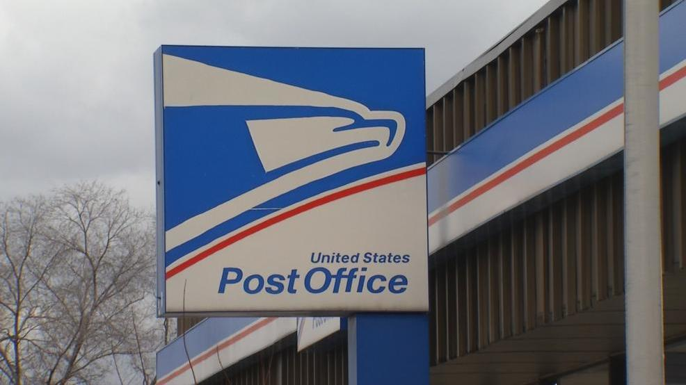 Postal worker charged with stealing cancer nonprofit 39 s for Abc motors akron ohio