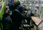 Two masked robbers steal money from lottery store in Northeast D.C. VII.PNG