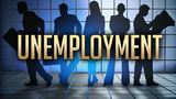 Unemployment rate in May remains unchanged in Buckeye State