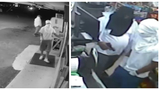Sheriff's Office looking for two suspects they say robbed Danville store at gunpoint