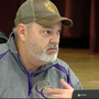 Attack on Grundy Co. school board member explained
