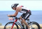 Barron-Lake-Triathlon-Steve-O-vo3-jpg.jpg