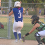 Woodbury Central softball/baseball sweeps West Monona