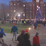 University of Dayton's annual event gives more than a thousand kids an early Christmas