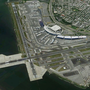 Suspect in custody after bomb threat at LaGuardia Airport