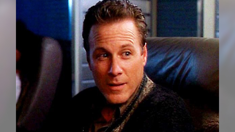 """Home Alone"" actor John Heard dead at 72"