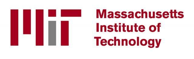 Massachusetts Institute of Technology's ranking: 4.3
