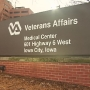 Amid nurse shortages, Iowa City VA employs 'creative' recruitment strategies
